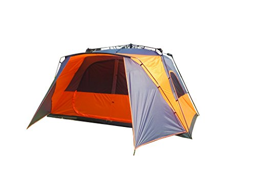 Modan-8-Person-QUICK-OPENING-2-ROOMS-Instant-Family-Tent