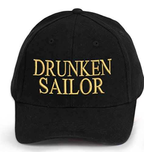 Capitaine Bonnet Drunken Mariner Baseball Mate Sailor Ancient Crew Inscription Cabin Casquette Captain 4sold Boy First Yachting dpfxwq54d6