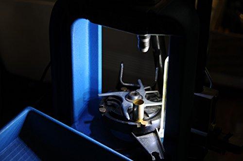 Lite Tech LED Reloading Press Light System for Dillon 650 XL