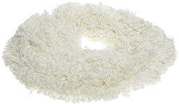 Wilen N002017, King Nylon /Polypropylene Carpet Bonnet, 17\