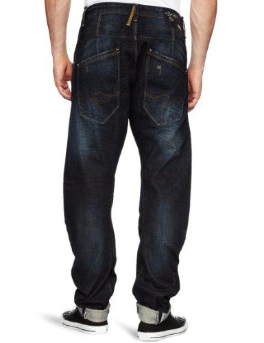 Staff Jeans Bari 5-891.033.1.026 (W31)