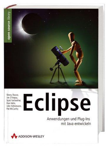 eclipse-anwendungen-und-plug-ins-mit-java-entwickeln-open-source-library