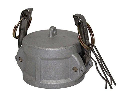 Pro Flow 1 Dust Plug Polypropylene