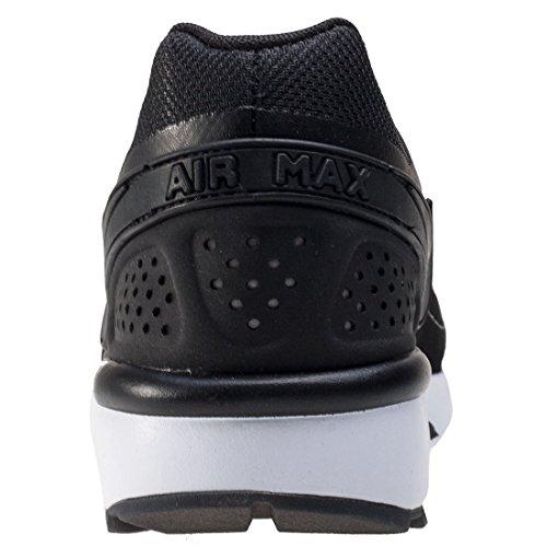 Nike Air Max BW ultra scarpe da ginnastica da uomo negro