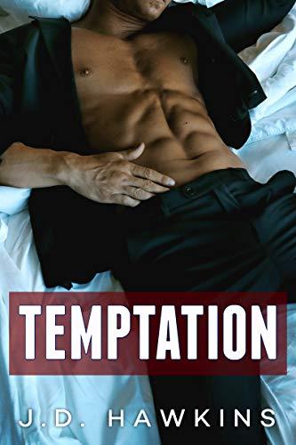 99¢ - Temptation