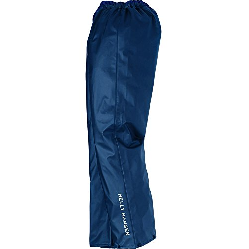 Helly Hansen Workwear Mens Waterproof