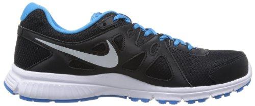 Nike 554954, Zapatillas de Running para Hombre Multicolor