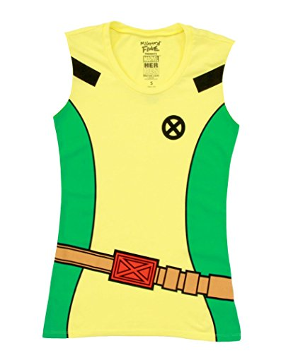 marvel-x-men-i-am-rogue-juniors-costume-sleeveless-t-shirt