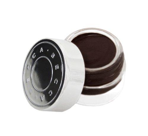 BECCA Ultimate Crème Eyeliner - Renaissance