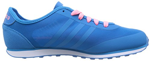 Blue Neo adidas Turnschuhe TM der Frauen Groove qpxz4YOB