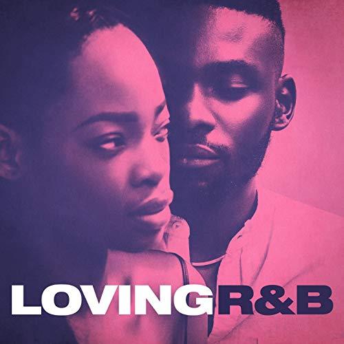 Loving R&B