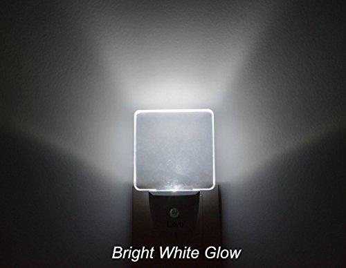 night light led on off switch - 4