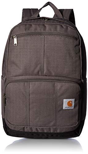 Carhartt D89 Backpack, Gravel