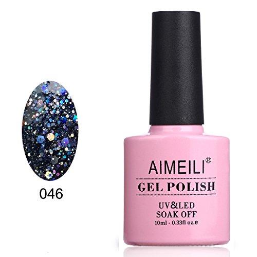AIMEILI Soak Off Nail Polish product image