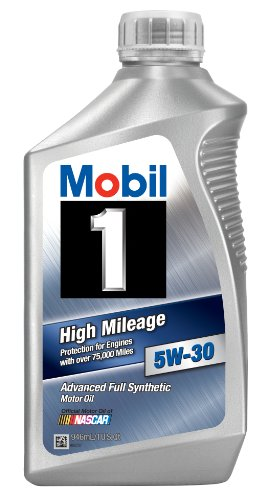 mobil-1-45000-5w-30-high-mileage-motor-oil-1-quart