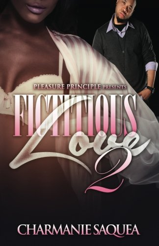 Fictitious Love 2 PDF