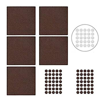 maila filzgleiter selbstklebend mobelgleiter aus filz zum schutz fur alle mobel wie stuhle sofa