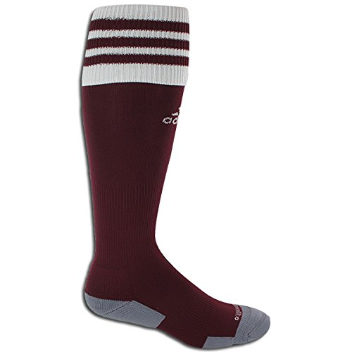 adidas Copa Zone Cushion II Maroon/White M