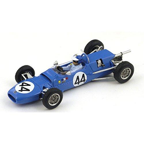 Spark S4307 – Matra MS5 j-p. Beltoise 1966