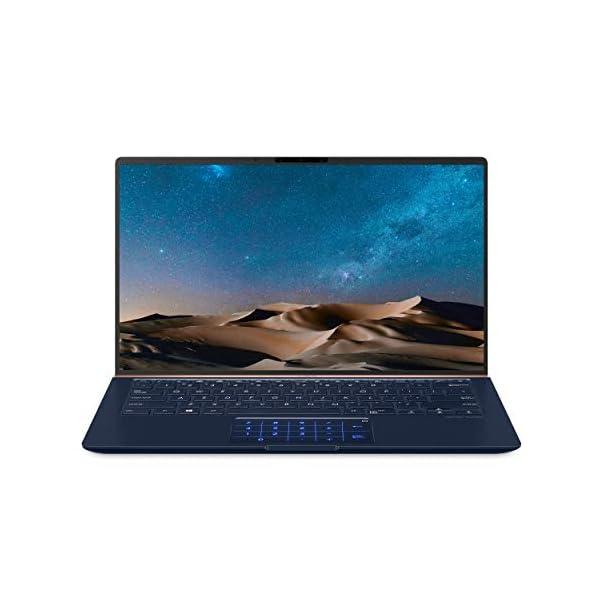 ASUS ZenBook Ultra-Slim 1