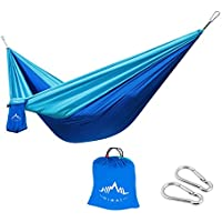 Himal Outdoor Travel Camping Hammocks