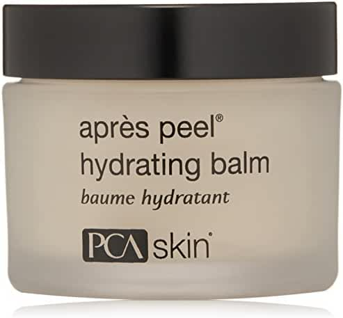 PCA SKIN Après Peel Hydrating Balm, 1.7 oz.