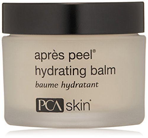 Price comparison product image PCA SKIN Après Peel Hydrating Balm, 1.7 oz.