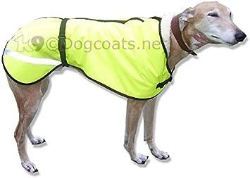 "24/"" 26/"" 28/"" 30/""Greyhound Lightweight Waterproof Rain MacCoat Beige Outer Unlined"
