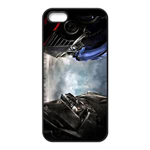 Protect Oestroy Hot Seller Stylish Hard Case For Iphone 5s