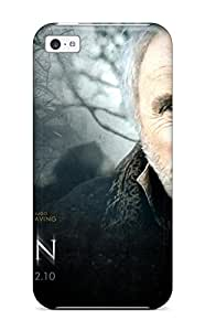 Dixie Delling Meier's Shop New Style 4706065K79862103 Anti-scratch And Shatterproof Anthony Hopkins Phone Case For Iphone 5c/ High Quality Tpu Case