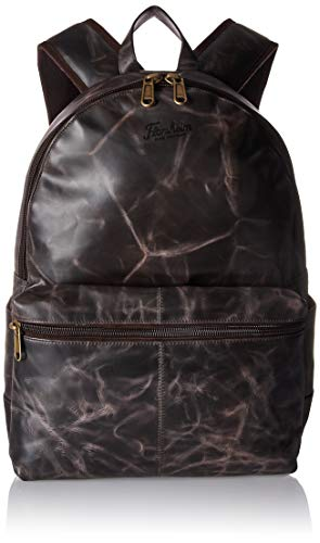 Montana Florsheim Leather Size One Backpack Brown 0ZZPwx