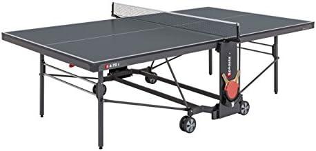 Sponeta S 4 – 70 i Mesa de Tenis de Mesa: Amazon.es: Deportes y ...