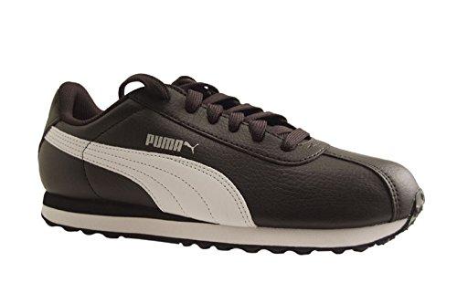 Lacet Turin Puma Training SAS Noir Puma France qXOxwZ6fA