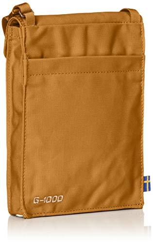 Pocket Pocket Fjallraven Acorn Fjallraven Fjallraven Fjallraven Acorn Acorn Pocket Pocket R4wfnqT