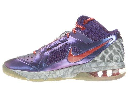 Nike Cj81 Tränare Max Mens Stil: Från 603.711 Till 500 Storlek: 8