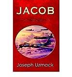 jacob jacob by uzmack joseph author dec 01 2005 jacob jacob by uzmack joseph author dec 01 2005 by uzmack joseph author dec 01 2005 paperback