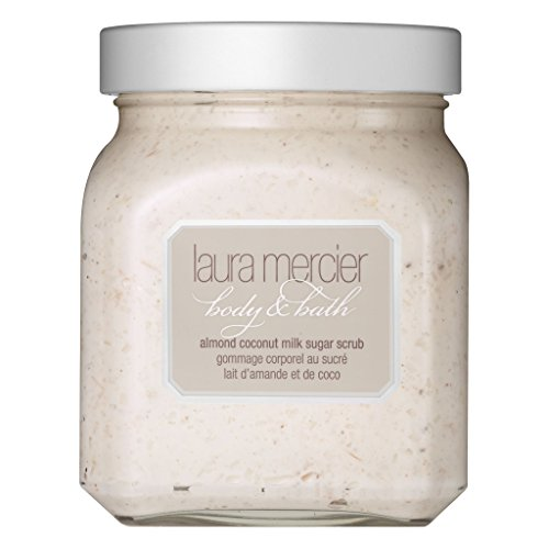 Laura Mercier Body Scrub