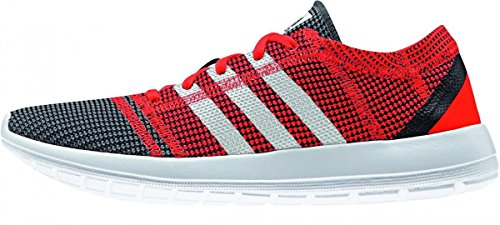 Zapatillas para correr 'Element Refine Trico' adidas Varios colores