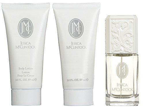 jessica-mcclintock-3-piece-fragrance-set