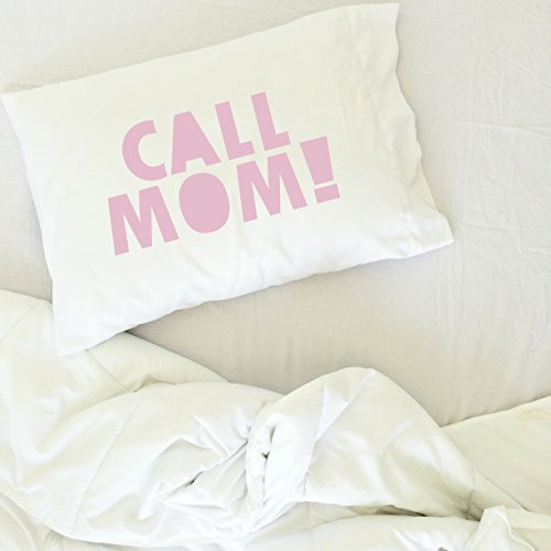 Oh Susannah Call Mom Pillow circumstance Pillowcases