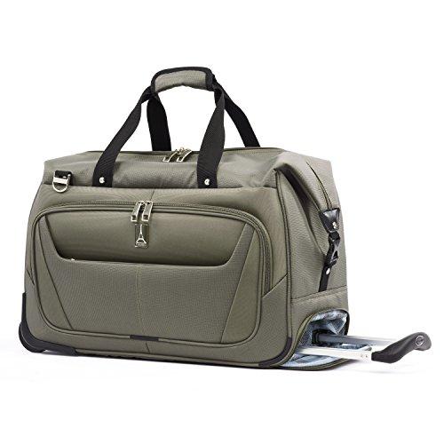Travelpro Luggage Maxlite 5 20