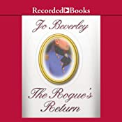 The Rogue's Return | Jo Beverley
