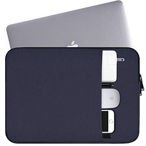 13 13 3 Protective Compatible Chromebook Notebook