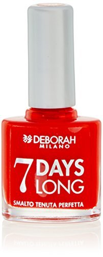 deborah-milano-polish-7-days-n39-long-by-deborah-milano