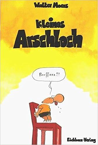 Achloch