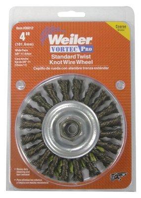 Weiler 804 – 36295 vpstb-538.020 0.63 – 11  B004RIF8V2