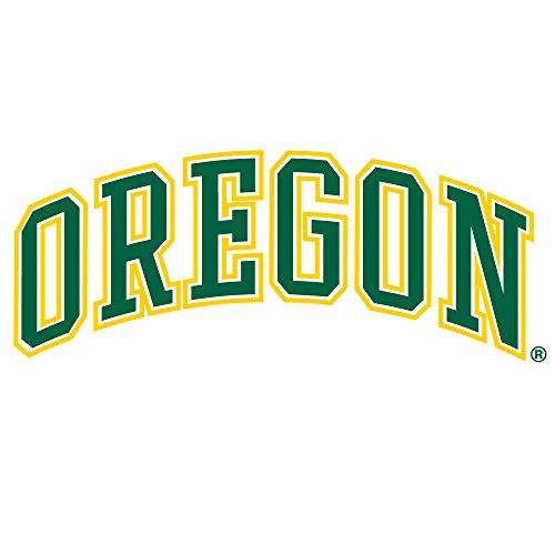 NCAA Oregon Ducks Character Mascot 4