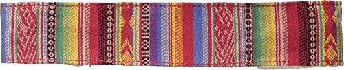 Blazin Roxx Women's Tribal Print Fabric Headband Multi One Size