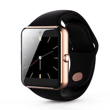 Lemumu Q7S PLUS Hombre Mujer Pulsera inteligente/Smart Watch ...
