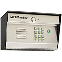 Liftmaster EL1SS Telephone Entry System